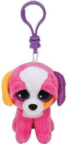 comprar ahora Austin Ty Beanie Boos Boos Boos Exclusive Clip 3 by Ty Beanie Boos  ventas en linea