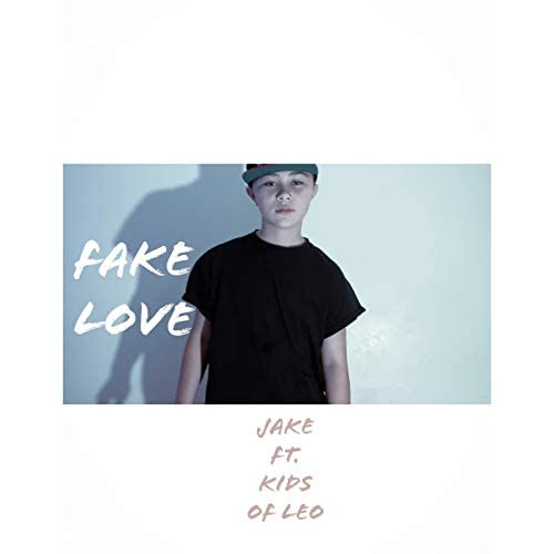 Jake feat. Kids of Leo