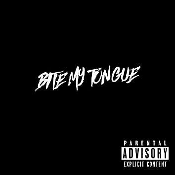 Bite My Tongue (feat. Zemar & Senseo)
