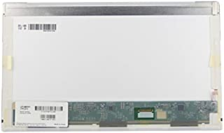 LCDOLED 1366768 Laptop LED LCD Screen for HP EliteBook 8440P LTN140AT05 14.0