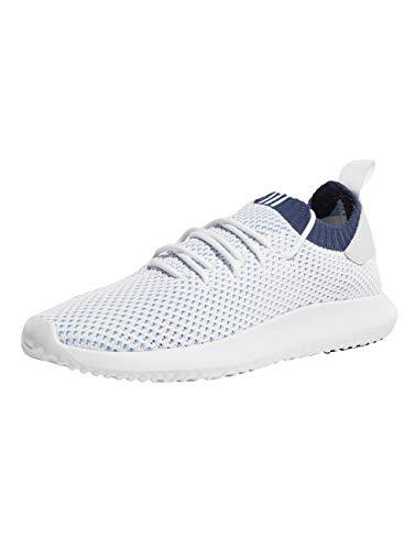 adidas Originals Herren Schuhe/Sneaker Tubular Shadow PK Blau 43 1/3