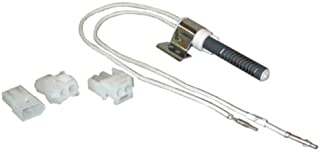 (RB) FC007 Furnace Ignitor Igniter fits Nordyne Miller York LuxAire FC035K 902661 NEW