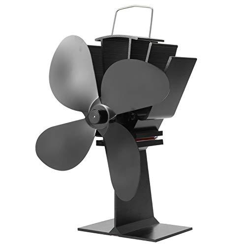 estufa ventilador de la marca Oumefar