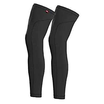 Best leg warmers for mens Reviews