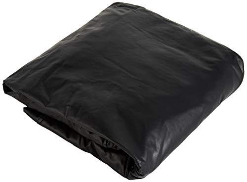 Maypole MP94429 - Cubierta para Rueda de Repuesto de 4x4 (29'), Color Negro