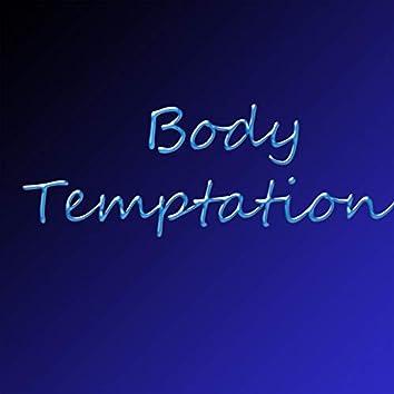 Body Temptation