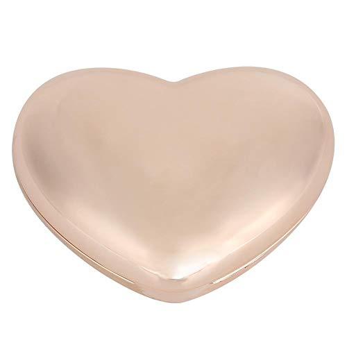 Surligneur Maquillage SAEC - Contour visage professionnel, mise en évidence de maquillage en poudre, surligneur cosmétiques.(# 02# 03# 04)