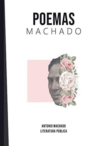 Poemas: Machado