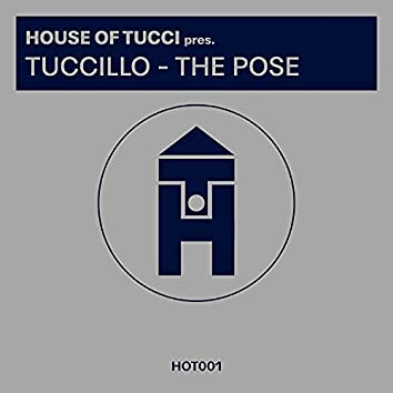 """House of Tucci """"Ep*1 """"The Pose"""""""