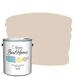 21 Shabby Chic Paint Colors to Paint Your Home 35