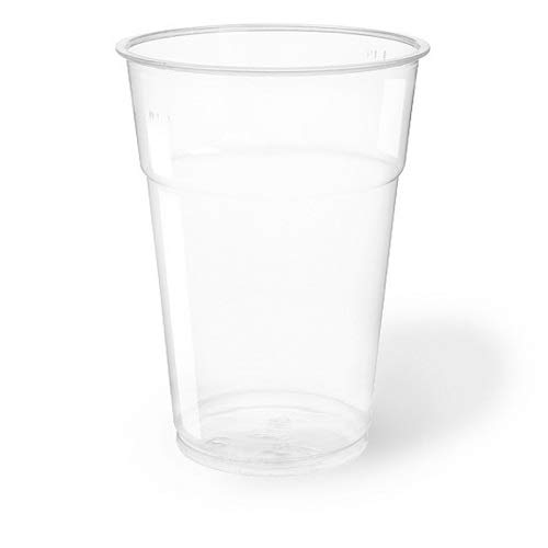 Virsus 300 Bicchieri Kristal 400cc Bicchiere Kristal per Birra Bicchiere Cocktail Bar