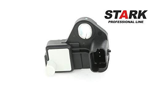 STARK SKSPS-0370064 Sensor, Nockenwellenposition