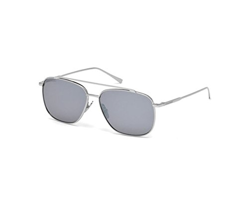 Dsquared2 Eyewear Gafas de sol DQ0266 Unisex - Adulto