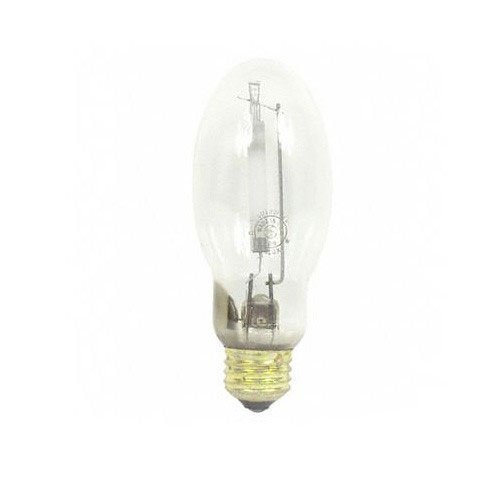 Current Professional Lighting 83PAR/HIR+/SP10 Halogen PAR HIR