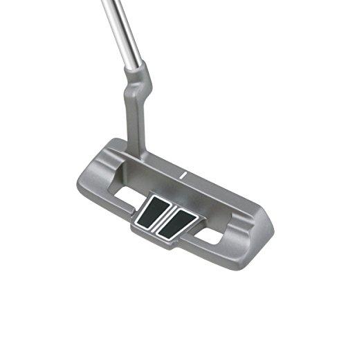 Powerbilt Golf Target line TL-4 LH Putter