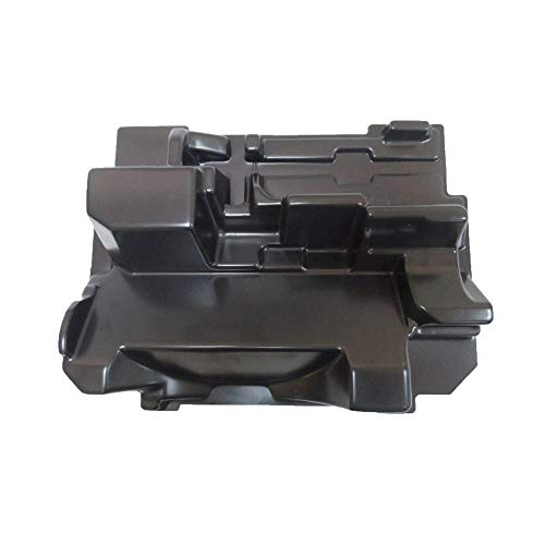 Makita 838182-6 Inner Tray Inlay for Type 3 Connector Case DHS680