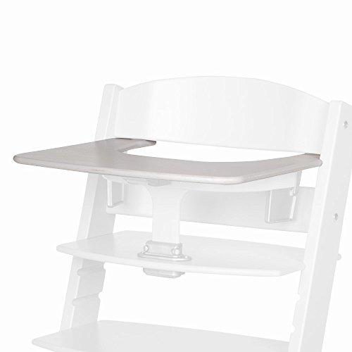 Geuther – ESS-et plateau de jeu pour chaise haute Swing