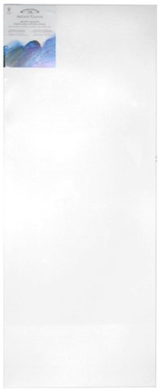 Artists' Quality Canvas Packs Maritime Metric WINSOR & NEWTON - - - 40cm x 100cm (Box of 2) B000P3O3B4    | Großhandel  901771