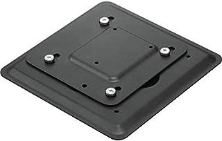 Lenovo - System mounting Bracket - for ThinkCentre M90n-1 11AD, 11AE, M90n-1 IoT 11AH, 11AJ