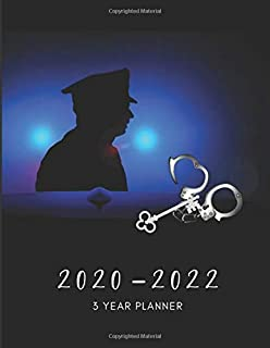 Best Police Academy Three of 2020 - Top Rated & Reviewed