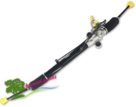 New Power Steering Rack Gear for trend rank TOYOTA KLH12 LXH12 Be super welcome Grace JINBEI