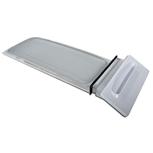348851 lint filter - 8