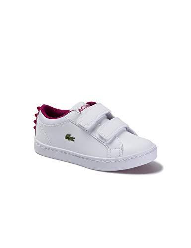 Lacoste - Kinder Sportswear Schuhe