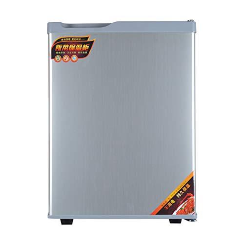 scaldavivande elettrico winter Warming Showcase Mmm Warm Box Winter Home Cucina Pasti Senza elettricità Isolamento Termico Isolamento Box Piccolo Riscaldamento Commerciale Armadio Scaldavivande