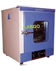 Labgo - Laboratorio de incubación para laboratorio 501