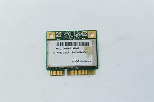 COMPRO PC Tarjeta de Red inalámbrica para Acer Aspire One 600Pixeles Negro...