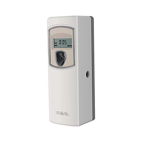 Product Image of the Svavo LCD Fragrance Dispenser