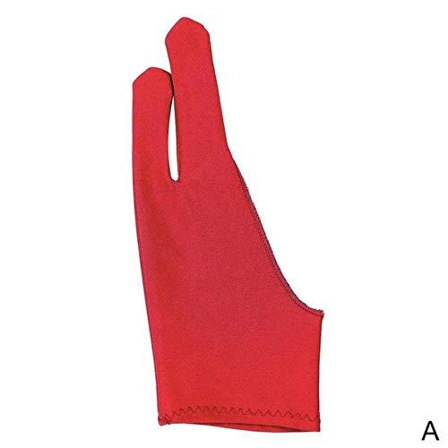Xst Huishoudelijke handschoenen