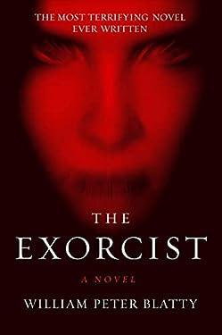 The Exorcist: A Novel
