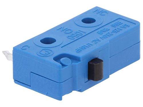 Micro Switch Marquardt 1022.0282