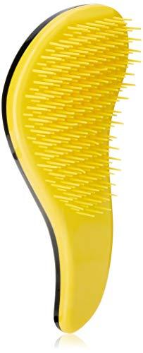 Cepillo Para Desenredar Antiescrespamiento Urban Brush Italian Design