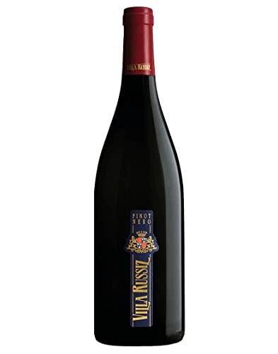 Collio DOC Pinot Nero Villa Russiz 2018 0,75 ℓ