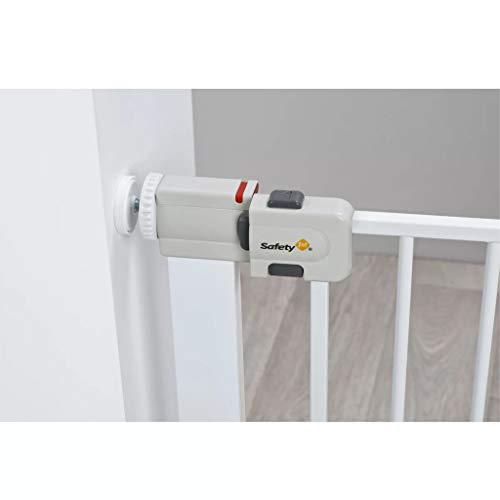 Safety 1st 24754310