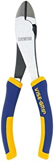 Best professional wire cutters Reviews