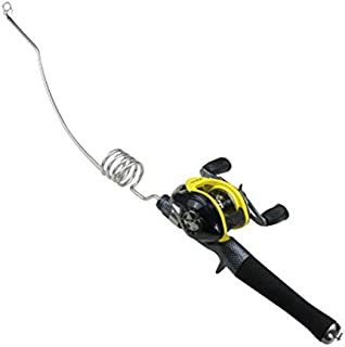 Best coil fishing pole Reviews