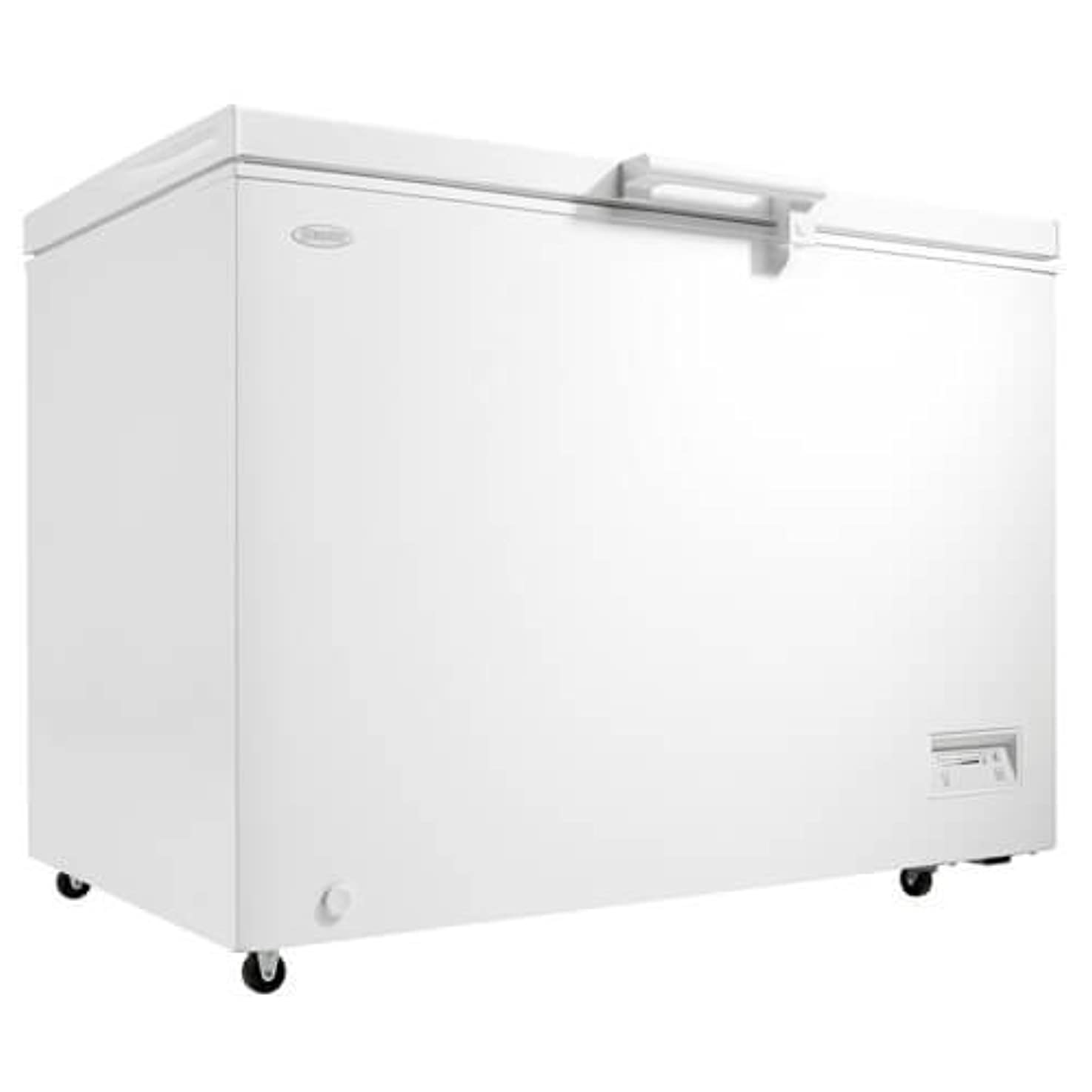 Danby 11-Cu. Ft. Chest Freezer rtfgkhgesygkt6