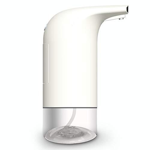 junengSO Automatic Induction Touchless Spray Handdesinfektionsmaschine Handpumpe