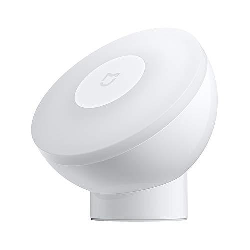 EdwayBuy Xiaomi Night Light 2, Blanco