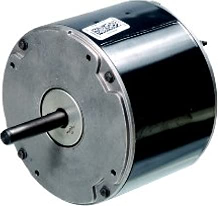 Amazon com: Ducane Condenser Motor 100483-03 17W10: Home
