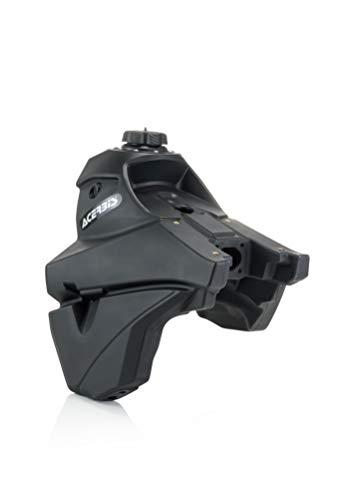 Réservoir KTM 12L EXC250/300 2018 noir