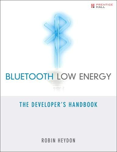 Rhvebook bluetooth low energy the developers handbook by robin there are some stories that are showed in the book reader can get many real examples that can be great knowledge it will be wonderful malvernweather Gallery