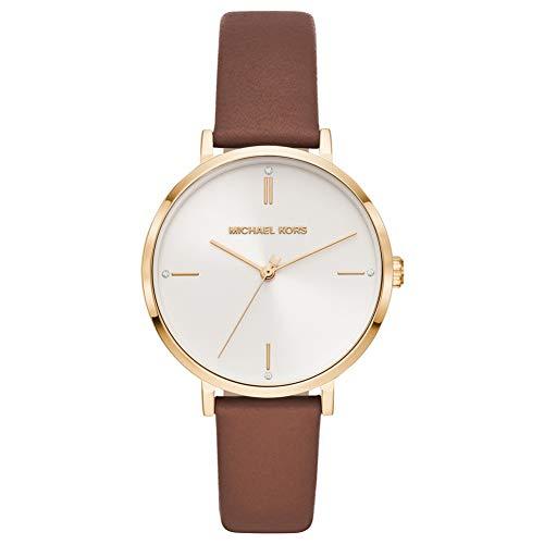 Michael Kors MK7099 Reloj de Damas