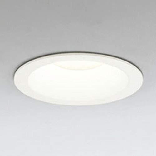 オーデリック『光色切替調光 ダウンライト(OD261079P1)』