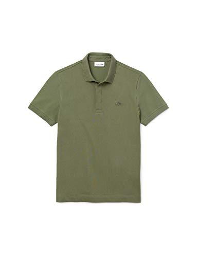 Lacoste Ph5522 Polo, Verde (Aucuba Xzd), XXXXXX-Large para Hombre