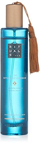 Rituals The Ritual of Hammam Bruma Para El Cuerpo - 50 ml
