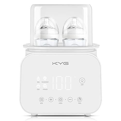 KYG -  3 in 1